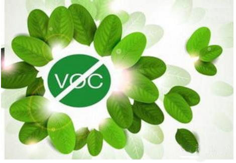 VOCs的减排途径、治理技术与存在的主要问题
